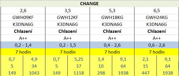 2016-09-16-16
