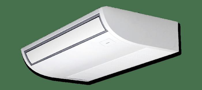 Toshiba RAV podstropní jednotka