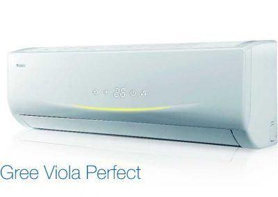 Viola Perfect