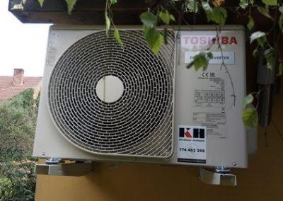 Klimatizace-Hustopeče_RAV