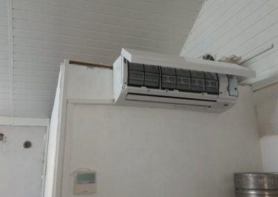 Klimatizace_do_sklepa