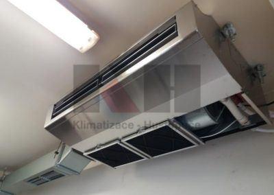 Klimatizace_do_kuchyne_Klimatizace-Hustopece_01