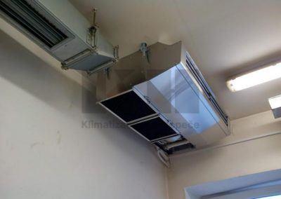 Klimatizace_do_kuchyne_Klimatizace-Hustopece_04