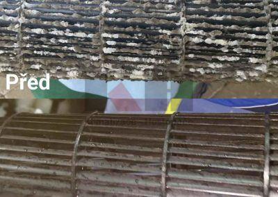 PicsArt-11-08-01.08.38-7440